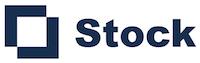 Stock公式ブログ